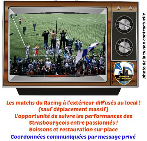 http://fsrcs.free.fr/IMG/jpg/tv.jpg